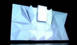 Projection_Mapping_-_Pakistan