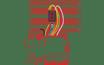 META-BOXI – Ohjelmoinnin työkalupakki kirjastoille
