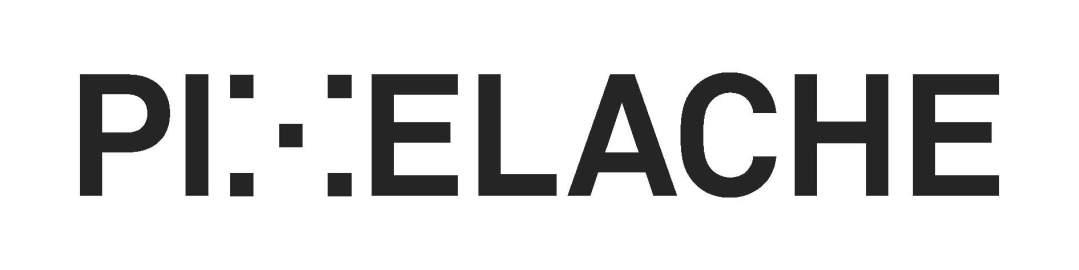 Pixelache_plain