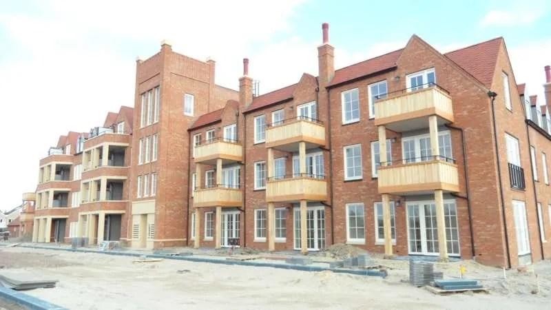 Kaskon-Tudorpark-blok-E-balkonzijde-as-13
