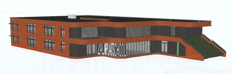 Kaskon-Zalmplaatschool_bouwk