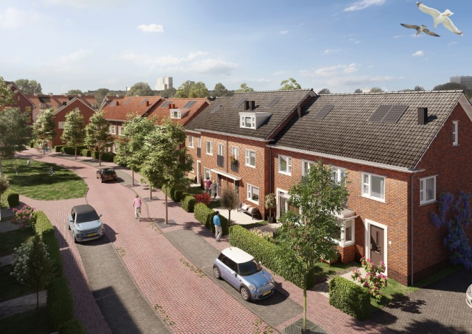 Amvest - Wilgenrijk #16406_fr13 (Klein)