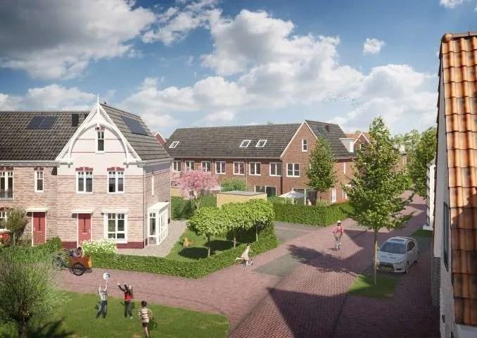 Amvest_Wilgenrijk_Exterieur_Blok10-13_fr7 (Klein)