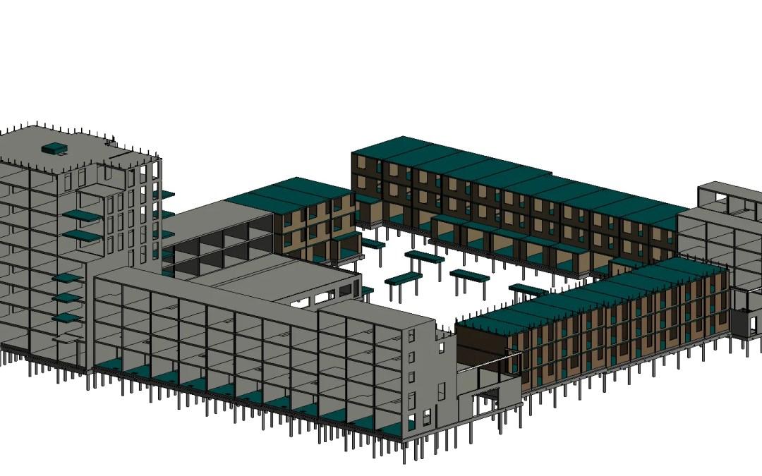 Remisehof fase K2