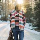 suburb experiment jennifer heater style blog alaska
