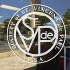saint vincent de paul thrift store shop daily outfit blog whatiwore2day