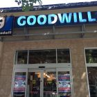 thrift store review l street goodwill sacramento whatiwore2day
