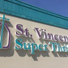 st vincents super thrift store review whatiwore2day sparks nevada