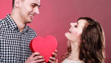 Photo of رسائل رومانسية للزوج 45 رسالة رومنسية أنا أحبك مسجات غرام لزوجك