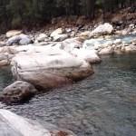 Kasol River 2