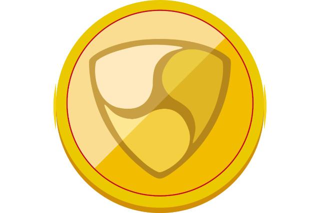 ネム(NEM)アルトコインとは?coincheck不正流出問題で注目!
