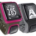 Anmeldelse: TomTom Multi-Sport GPS Ur