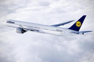 777-9X-Lufthansa-2013.jpg.2529148