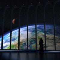 Zivilisationswächter