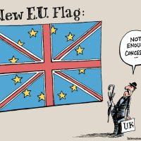 Europas Brexitus