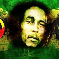 Vier Wochen auf Jamaika