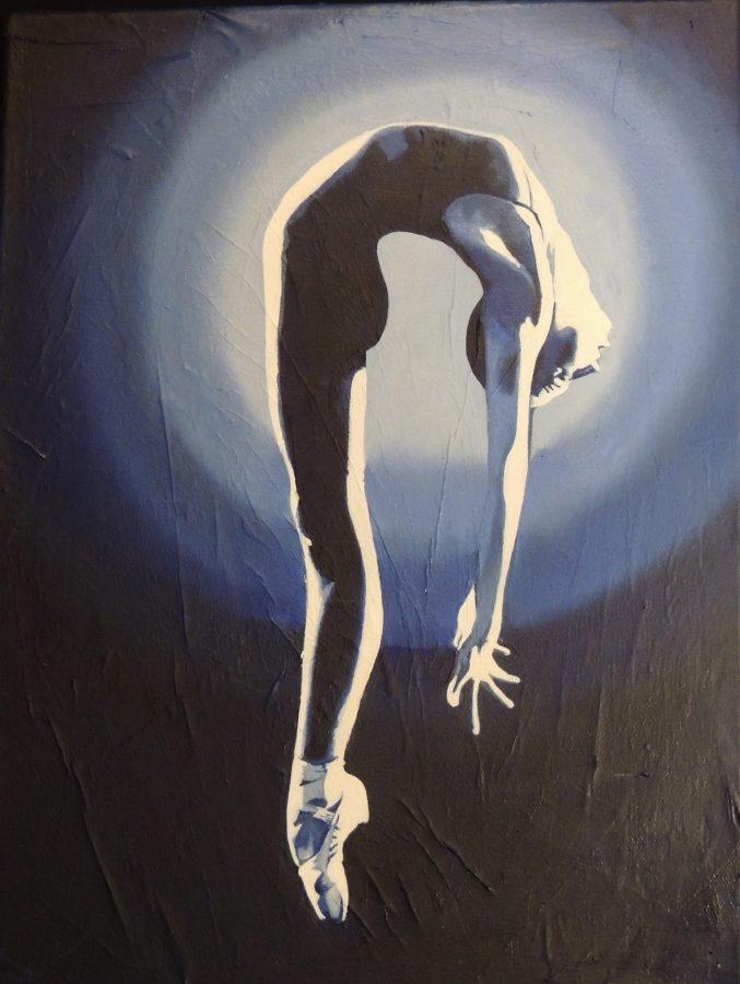 Cuadros-óleo-figurativo-realista