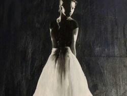 bailarina-figurativo