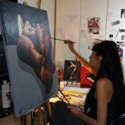 arte-figurativo