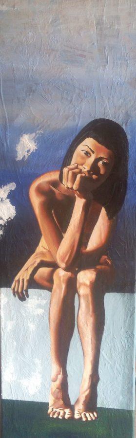 pintura-desnudo