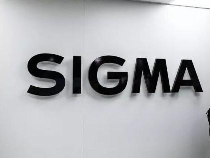 Sigma ART 85mm F1,4