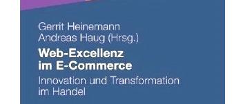 Web Exzellenz im E-Commerce