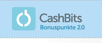Cashbits Logo