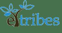 eTribes Logo