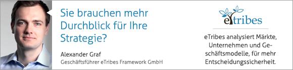 Brille: Online? Über Fielmann, Mister Spex, Luxottica & Co. (2/3)