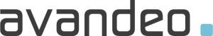 avandeo_logo