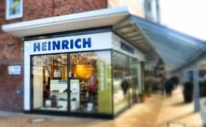 heinrich-laden-holtenauer
