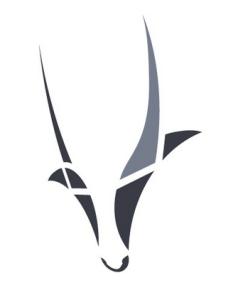 Spryker-Antilope