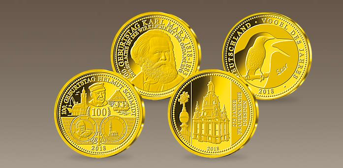 """Wie digitalisiert man den größten Münz- und Briefmarkenhändler? """"Echte"""" Digitalisierung mit Richard Borek"""