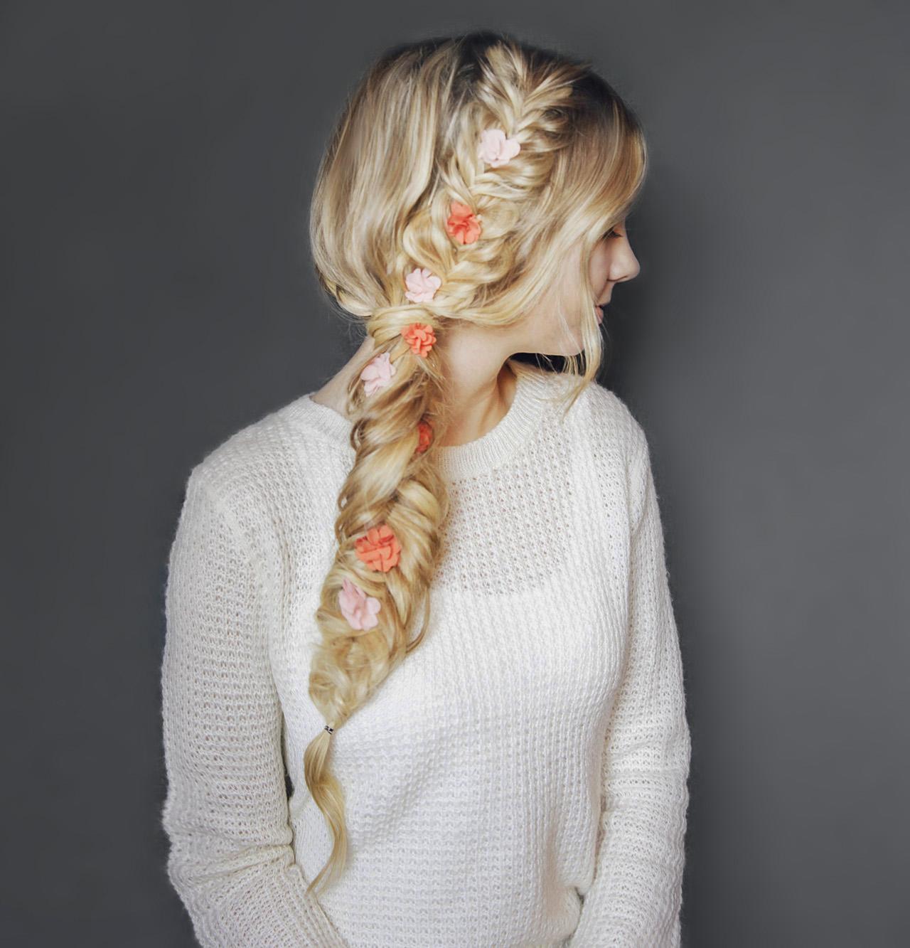 kassinka-flower-child-hair-braid-tutorial copy