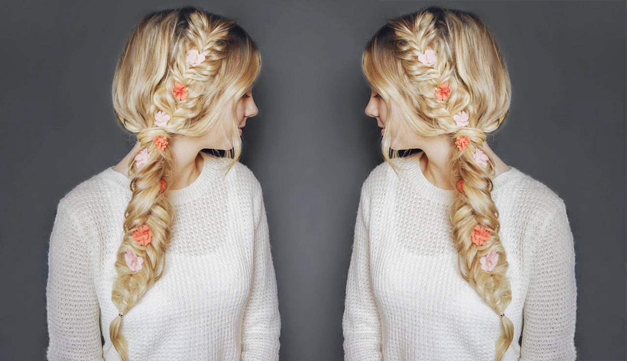 kassinka-flower-child-hair-braid-tutorial-feature copy