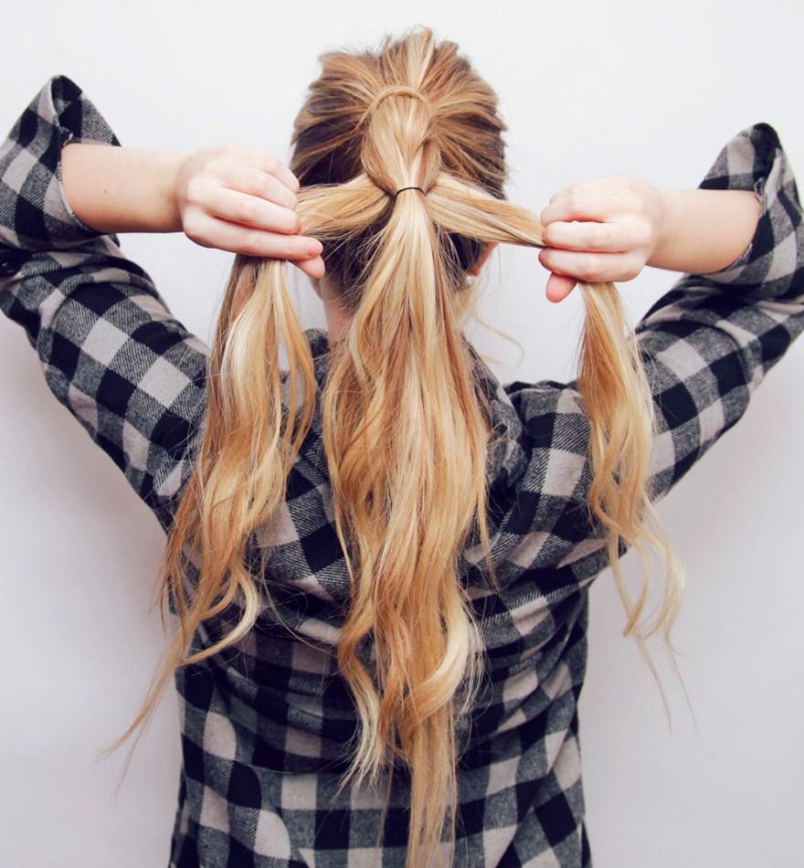 kassinka-hair-tutorial-braid