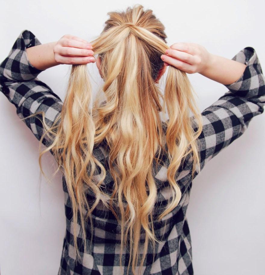 kassinka-hair-tutorial-pinterest