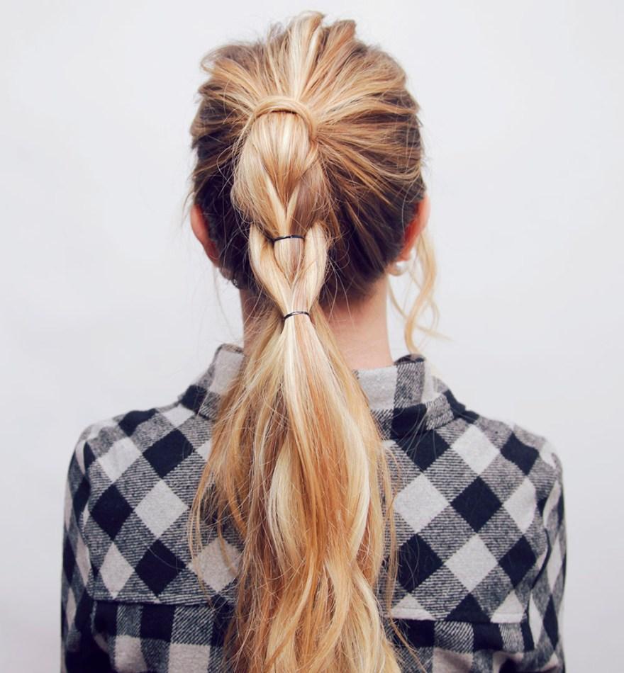 kassinka-hair-tutorial-pull-through-braid