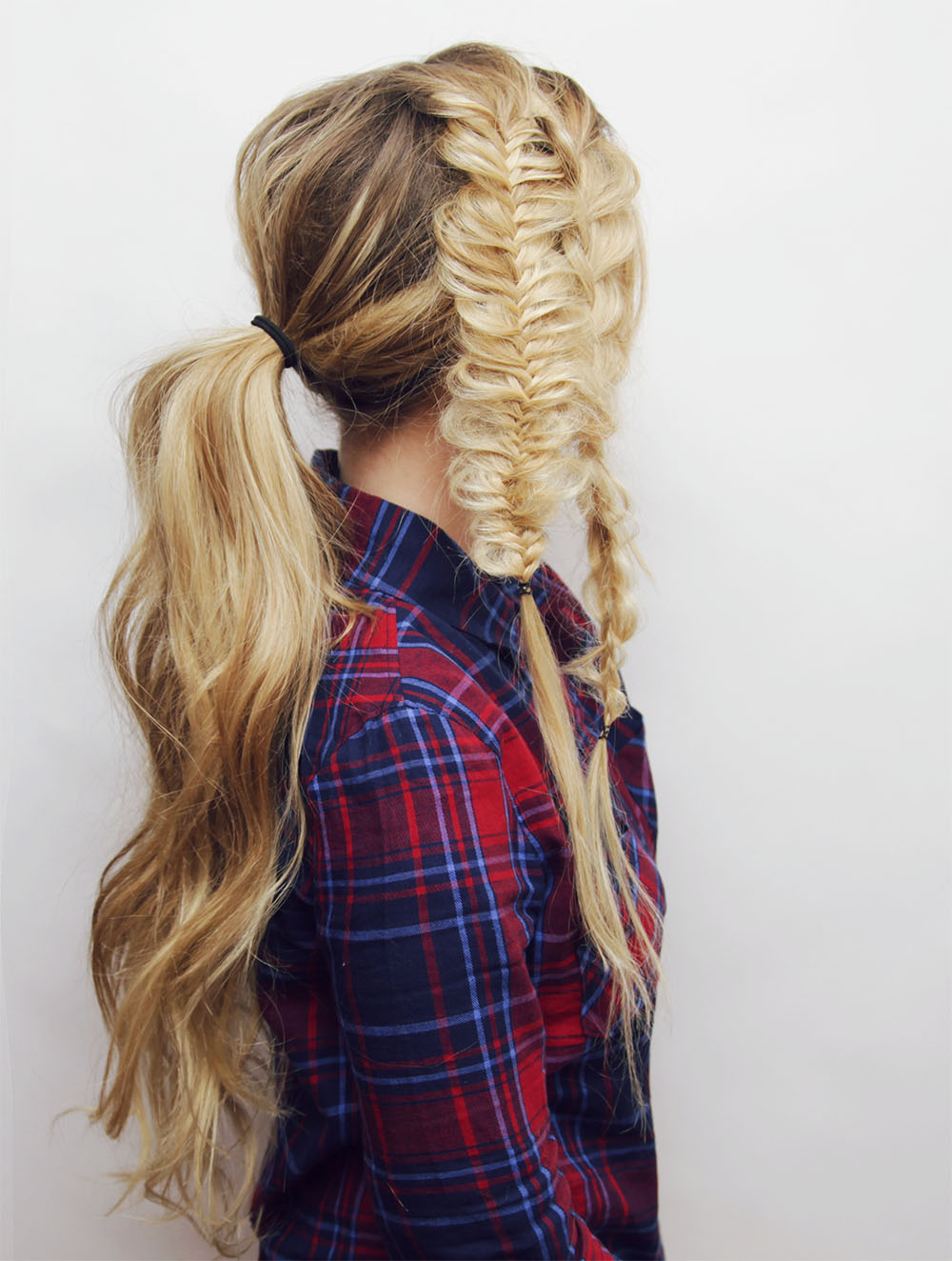 kassinka-ponytail-braid