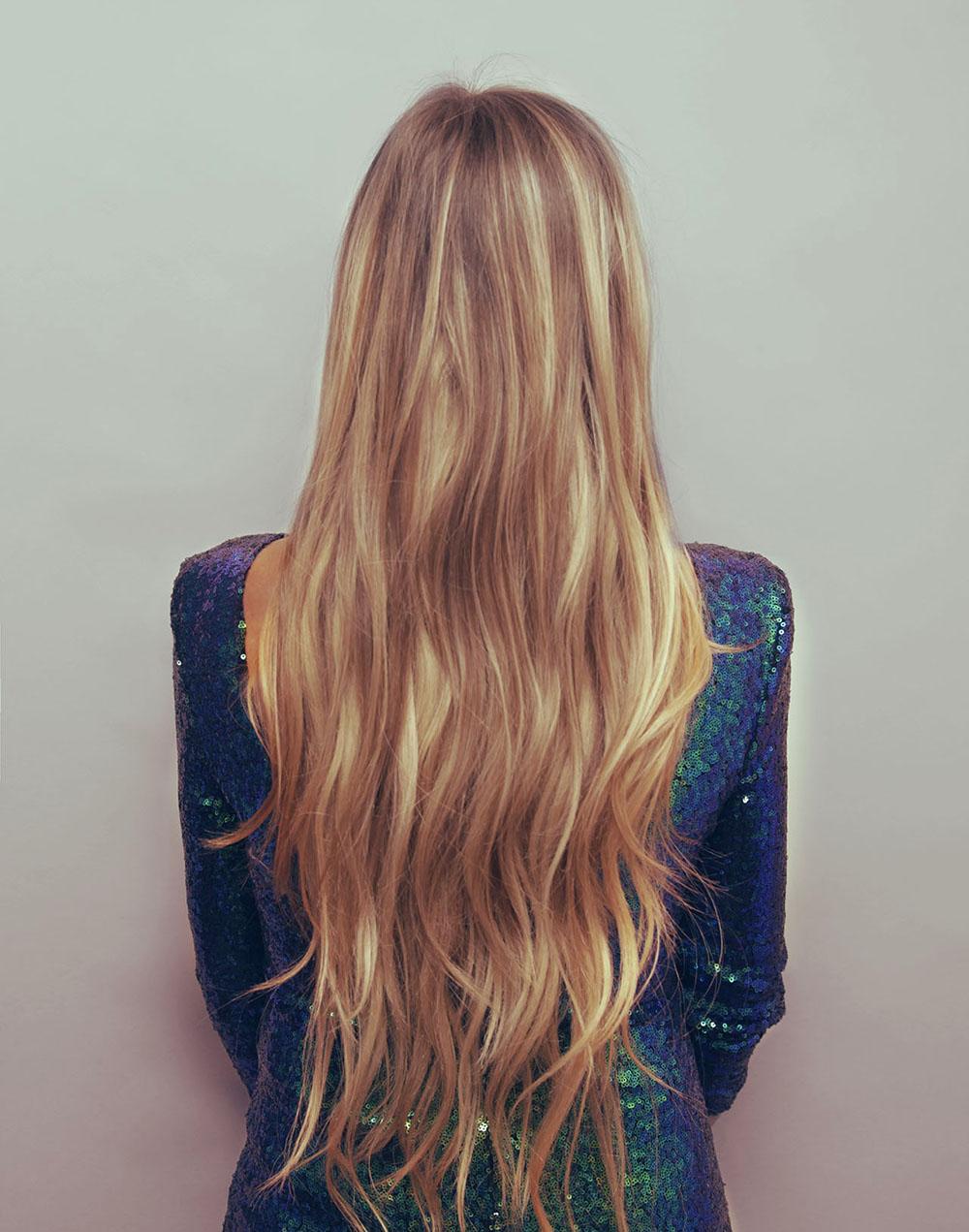 kassinka-hairstyle