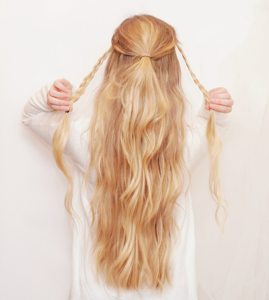 Kassinka-Tutorial-Luxy-Hair