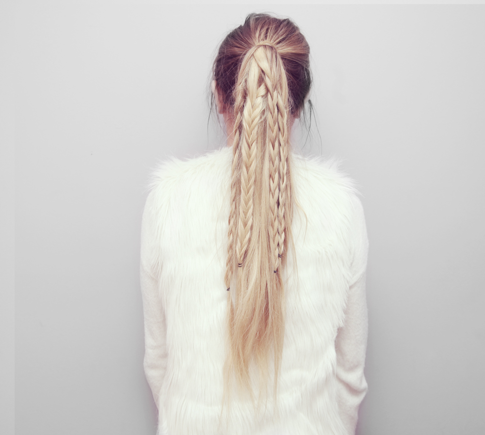 kassinka-simple-braids