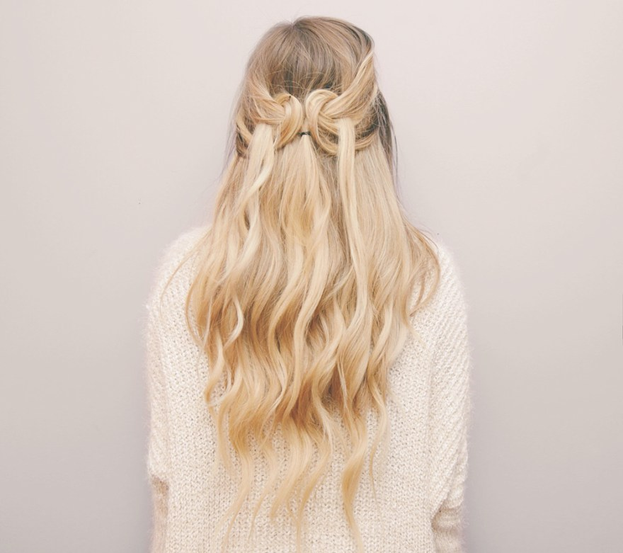 kassinka-simple-heart-hair