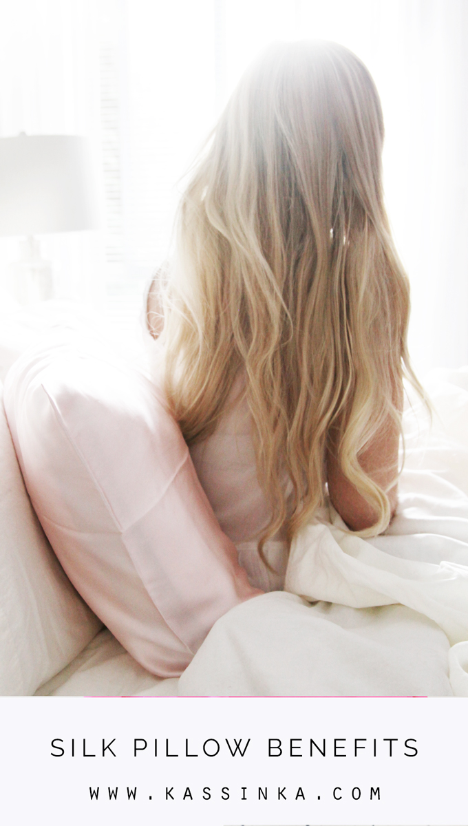 Kassinka-silk-pillow-benefits