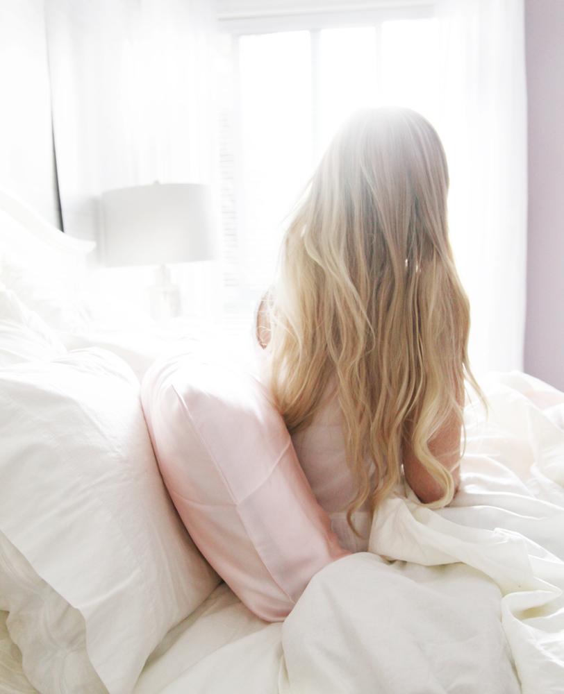 kassinka-silk-pillow