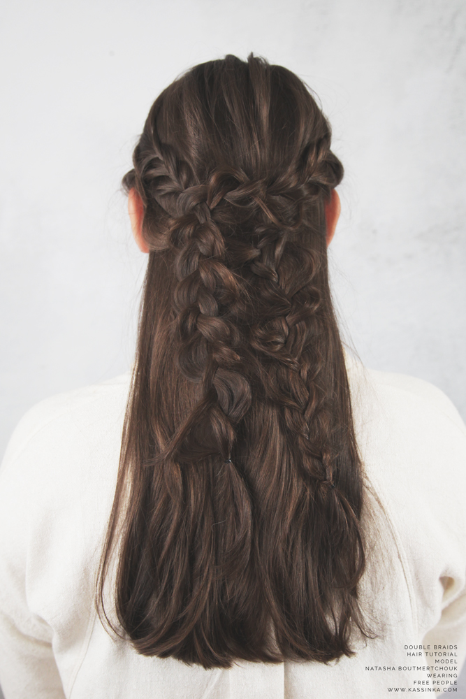 Kassinka-boho-braids-for-thicker-hair