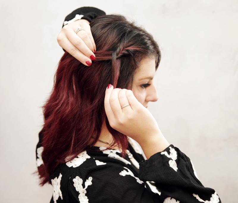 kassinka-braids-with-thick-hair
