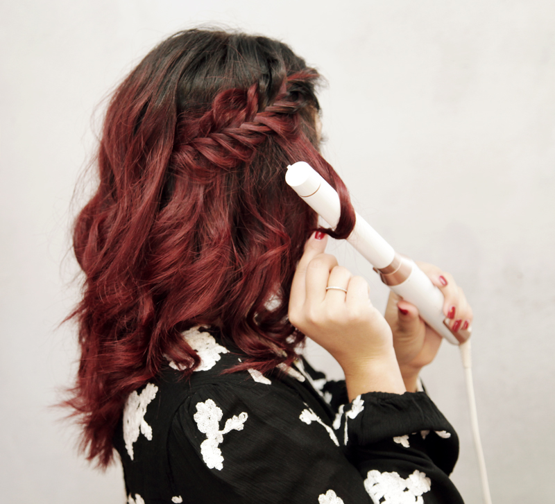 kassinka-curls-for-thick-hair