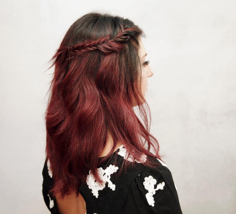 kassinka-red-hair-tutorial