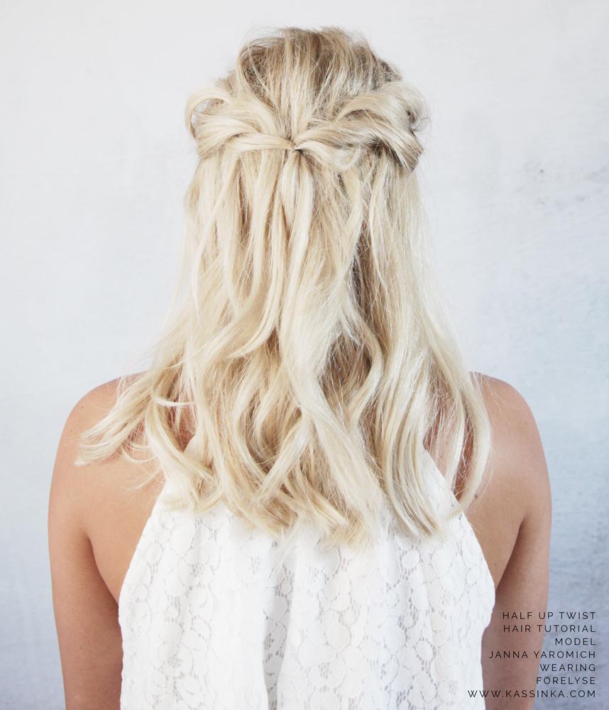 kassinka-twist-braids